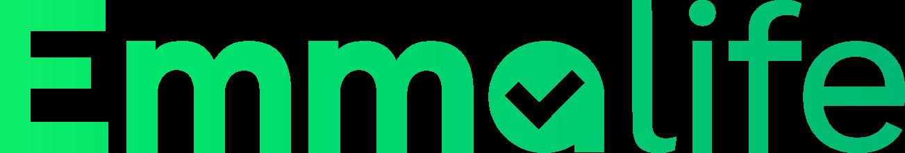 emmalife logo