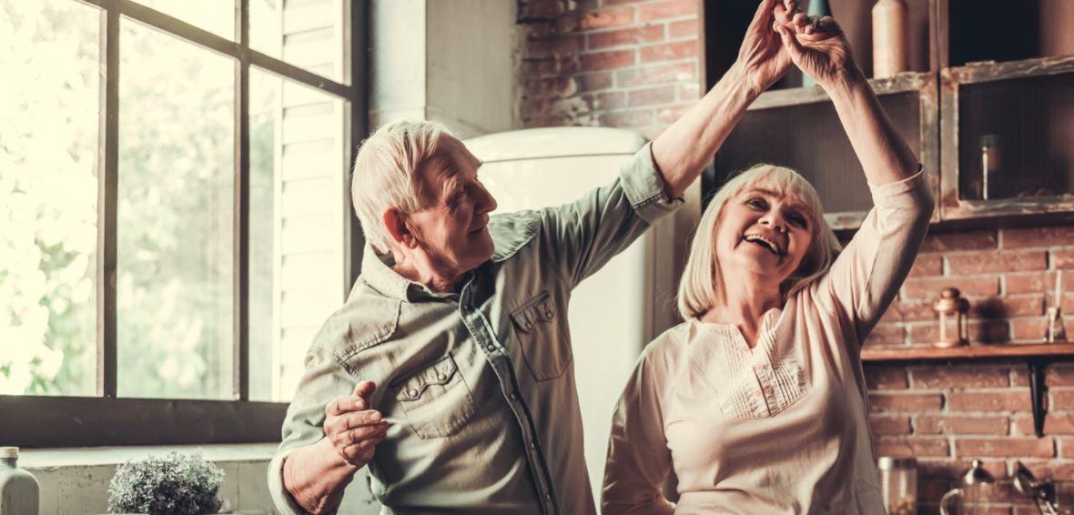 Du willst deine AHV-Rente auszahlen lassen? Das musst du wissen.