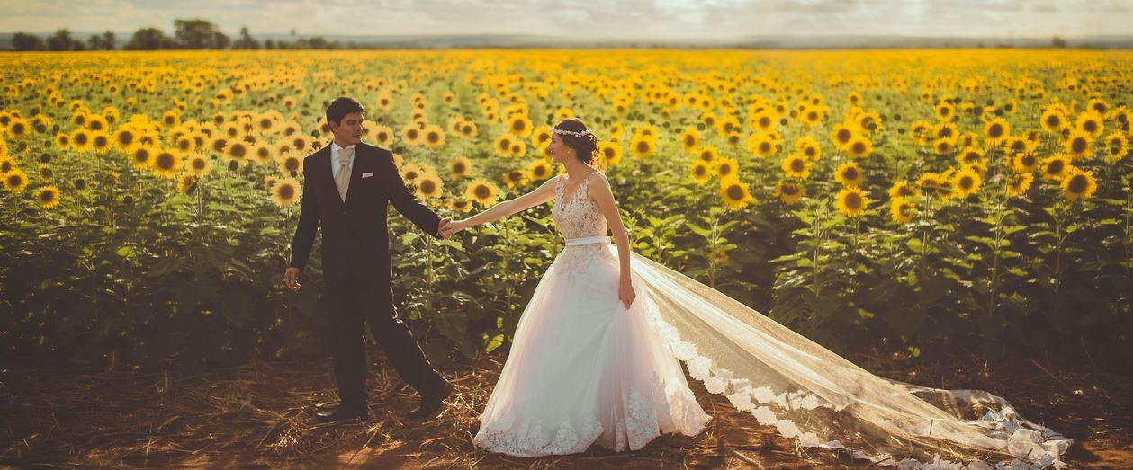 Ehe oder doch lieber Konkubinat - was sind die Unterschiede?