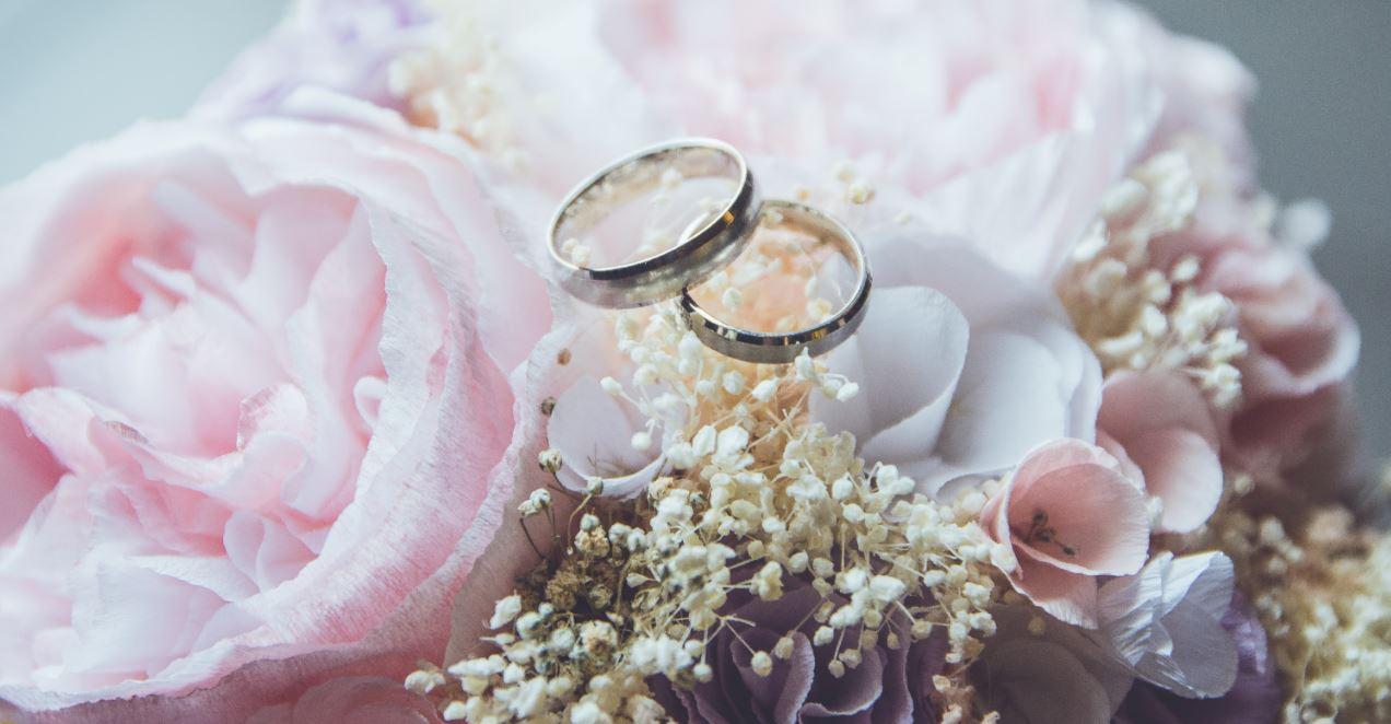 Checkliste für die Planung eurer Hochzeit!